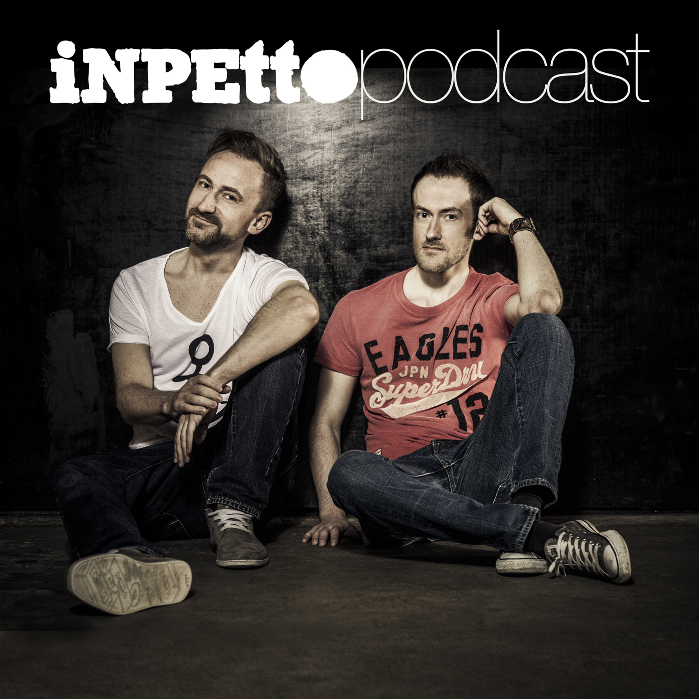 Inpetto Podcast